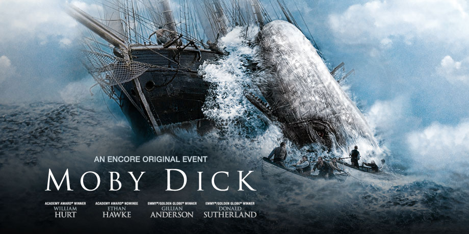 moby dick and its biblical allusions As the biblical ishmael wandered the deserts, so did ishmael of moby dick wander the wastes of the seas in that one simple line melville ties into a very deep collection of biblical allusions and associations that sets a tone for the whole novel.